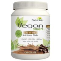 Naturade-Vegan-Smart-All-in-One-Chocolate