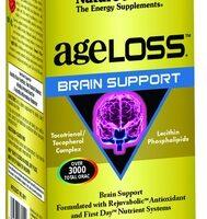 Nature-Plus-AgeLoss-Brain-Support