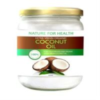 Nature-for-Health-Coconut-Oil-500g