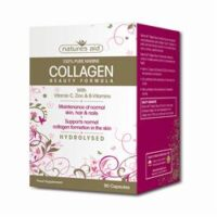 Natures-Aid-Collagen-90-Capsule