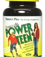 Natures-Plus-Power-Teen-Multi-Vitamin-for-Teenagers