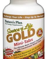 Natures-Plus-Source-of-Life-Gold-Mini-Tabs