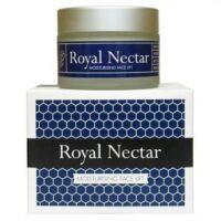 Nelson-Honey-Royal-Nectar-Moisturising-Face-Lift-50ml