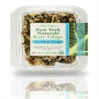 New-York-Naturals-Sea-Salt-Vinegar-Kale-Chips-1.5-Ounce