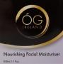 Nourishing_Face