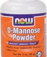 Now-Foods-D-Mannose-Powder-85g
