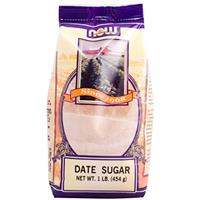Now-Foods-Date-Sugar-454g