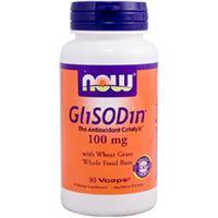 Now-Foods-GliSODin-90-Vcaps