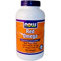 Now-Foods-Red-Omega-Red-Yeast-Rice