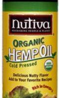 Nutiva_Hemp_Oil