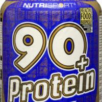Nutrisport-90-Protein-Banana