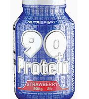 Nutrisport-90-Protein-Strawberry