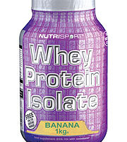 Nutrisport-Whey-Protein-Isolate-FREE-banded-Creatine