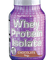Nutrisport-Whey-Protein-Isolate-chocolate