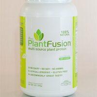PlantFusion-Multi-Source-Plant-Protein-Natural-1-kg