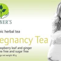 Pregnancy-Tea