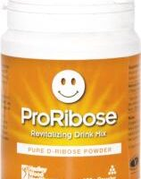 ProRibose