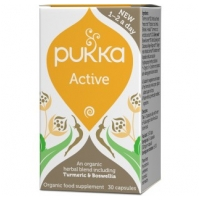 Pukka-herbs-Active-30-caps