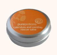 Purepotions-Calendula-Comfrey-Rescue-Salve-15ml