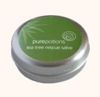 Purepotions-Tea-Tree-Rescue-Salve-15ml