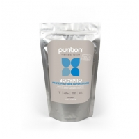 Purition-BODYPRO-Protein-Fibre-Super-Shake-Coconut-500g