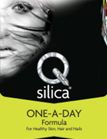 Qsilica-One-a-Day-50-Tabs