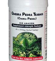 Rio-Trading-Quebra-Pedra-Chanca-Piedra