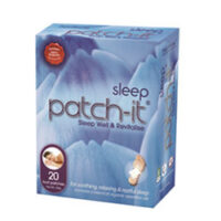 Sleep-Patch-It-Box-of-20