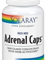Solaray-Adrenal-Caps
