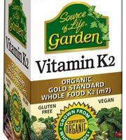 Source-of-Life-Garden-Vitamin-K2-Caps