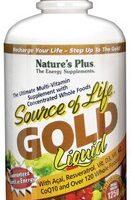 Source-of-Life-Gold-Liquid-900ml