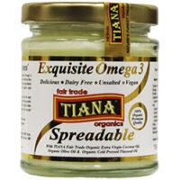 TIANA-Organic-Exquisite-Spreadable