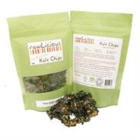 Thai-Chilli-Twist-Kale-Chips-40-g