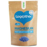 Together-Natural-Marine-Magnesium-30-Capsules