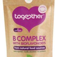 Together-Vitamin-B-Complex-30-Capsule