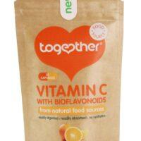 Together-Vitamin-C-30-Capsule