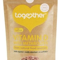 Together-Vitamin-D-1000iu-30-Capsule