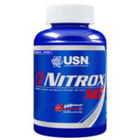 USN-Alpha-Nitrox-90-Caps