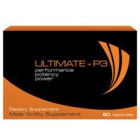 Ultimate-P3_2_Final_web-600-600