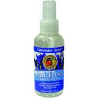 Unifresh-Lavender-Air-Freshener-120ml
