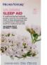 Valerian-Sleep-Aid-HEVS