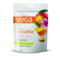 Vega-Energizing-Smoothie-Tropical-Tango-300-g