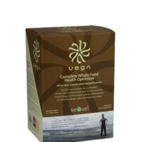Vega-Health-Optimizer-Box-of-10-Snack-Packs-Chocolate