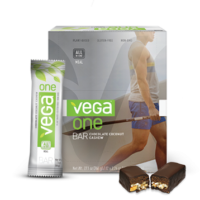 Vega-One-Bar-Chocolate-Coconut-Cashew-box-of-12