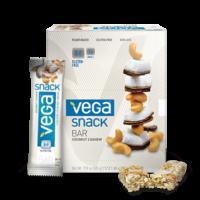Vega-Snack-Bar-Cashew-Coconut-box-of-12