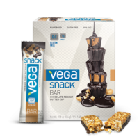 Vega-Snack-Bar-Chocolate-Peanut-Butter-Cup-box-of-12