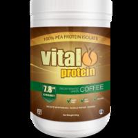 Vital-Protein-Decaffeinated-Green-Coffee