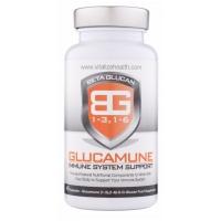 Vitalize-Health-Glucamune