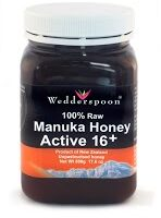 Weddersponn-RAW-Manuka-Honey-Active-16-500-g