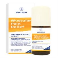 Weleda-Muscular-Pain-Relief-Oral-Spr-20-ML